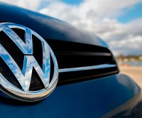 Дизельный скандал Volkswagen