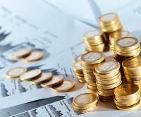 Инвестиционные возможности в Испании